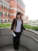 20120317:DSC00011.JPG