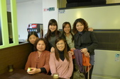 20120108-1:P1010420.JPG