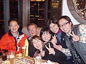 貴族世家-南崁店:P3230091.JPG