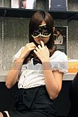 20110128野球拳超級正妹~牛奶照片集:IMG_6138.jpg
