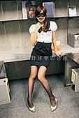20110128野球拳超級正妹~牛奶照片集:IMG_6140.jpg
