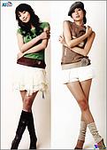 Model:林志玲-04