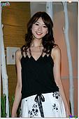 Model:林志玲-06