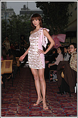 Model:林志玲-09