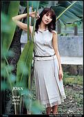 Model:林志玲-10
