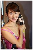 Model:林志玲-11