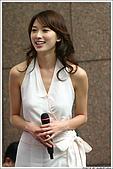 Model:林志玲-18