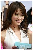 Model:林志玲-19
