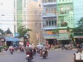 越南遊:20090818越南行 092.jpg
