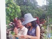 越南遊:20090818越南行 104.jpg