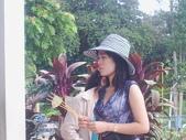 越南遊:20090818越南行 105.jpg
