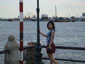 越南遊:越南行 054.jpg