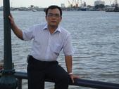 越南遊:越南行 055.jpg