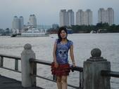 越南遊:越南行 056.jpg
