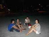 越南遊:20090924越南行 087.jpg