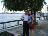 越南遊:越南行 059.jpg