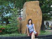越南遊:越南行 061.jpg