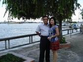 越南遊:20100923小越南行 059.jpg