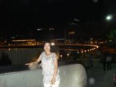越南遊:20100924越南行 080.jpg