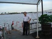 越南遊:越南行 064.jpg