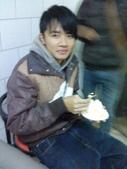 *Happy birthday*:1694076969.jpg