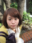 *新春遊樂日*:1440102458.jpg