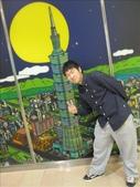 *新春遊樂日*:1440102512.jpg