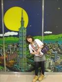 *新春遊樂日*:1440102513.jpg