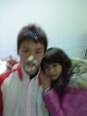 *Happy birthday*:1694076971.jpg