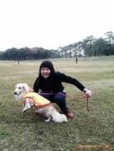 你們和我家狗兒:1905190472.jpg