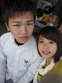 *新春遊樂日*:1440102464.jpg