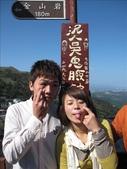 *新春遊樂日*:1440102465.jpg