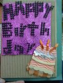 *Happy birthday*:1694076976.jpg