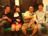 08``家人逗趣遊``:1991250213.jpg