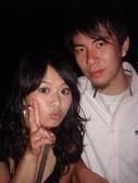 畢業舞會*xaga:1333011277.jpg