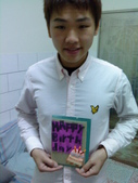 *Happy birthday*:1694076980.jpg