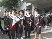 畢業日:1394631998.jpg
