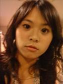 畢業舞會*xaga:1333001999.jpg