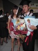 畢業日:1394631999.jpg