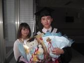 畢業日:1394632000.jpg