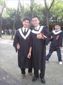 畢業日:1394632002.jpg