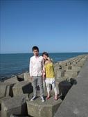 *新春遊樂日*:1440102478.jpg