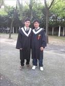 畢業日:1394632003.jpg
