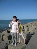 *新春遊樂日*:1440102479.jpg