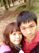 越山踏青/溪頭日:1268016213.jpg