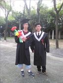 畢業日:1394632004.jpg