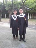 畢業日:1394632005.jpg