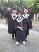畢業日:1394632006.jpg