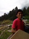 越山踏青/溪頭日:1268016216.jpg