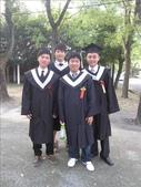 畢業日:1394632007.jpg